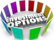 निवेश के लिए जानिए टॉप 5 बैलेंस्ड फंड के बारे में