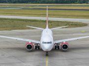 सस्ती विमान सेवा देने की लिस्ट में 2 भारतीय एयरलाइन्स शामिल