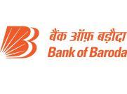 बैंक ऑफ बड़ौदा को 3102 करोड़ रुपए का हुआ घाटा