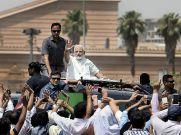 ₹7500 करोड़ में तैयार हुआ देश का सबसे तेज एक्सप्रेस-वे