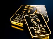 कितना सोना विदेश से ला सकते हैं आप, नियम और शुल्क की जानकारी