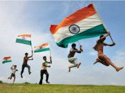 भारत बना दुनिया का 6 वां सबसे अमीर देश, इतनी है संपत्ति