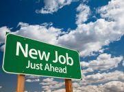 SBI करेगा 10,300 कर्मचारियों की भर्ती