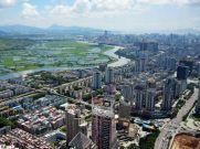 दुनिया के किस शहर में सबसे ज्यादा अरबपति रहते हैं?