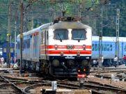 खुशखबरी: 3 लाख रेलवे कर्मचारियों का होगा प्रमोशन