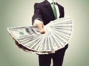 अमीर बनने के हैं ये 5 आसान तरीके, इन्हें आज ही अपनाएं