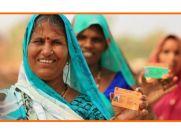 राजस्थान की भामाशाह योजना क्या है?
