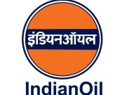 सरकारी पेट्रोलियम कंपनियां खोलेंगी 25,000 नए पेट्रोल पंप