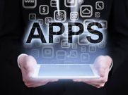 पर्सनल फाइनेंस एप जो बजट-सेविंग-निवेश का रखते हैं ख्याल