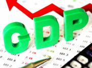 GDP ग्रोथ 7 से 8% नहीं, दोहरे अंकों में ले जाने का लक्ष्य