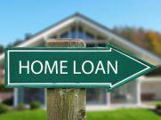 RBI: 45 लाख तक के घर पर होम लोन होगा सस्ता