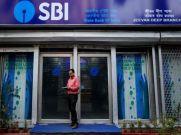 SBI ATM शुल्क, भुगतान सीमा और फ्री ट्रांजेक्शन के बारे में