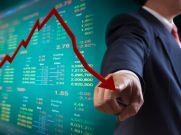 शेयर बाजार में बिकवाली, सेंसेक्स और निफ्टी की कमजोर शुरुआत