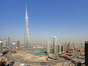 UAE का फैसला, दुबई में 2 दिन तक फ्री में रुक सकते हैं भारतीय
