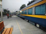 प्लास्टिक के रोकथाम पर रेलवे का बड़ा फैसला