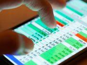 बढ़त के साथ खुले बाजार, सेंसेक्स और निफ्टी हरे निशान पर