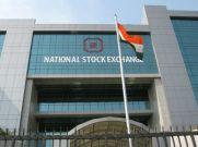 भारत से USA के स्टॉक मार्केट में कैसे निवेश करें?