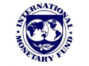 IMF ने घटाया भारत की विकास दर का ग्रोथ अनुमान