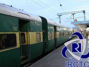 रेल टिकट अन्य पोर्टल्स से बुकिंग करना अब महंगी होगी