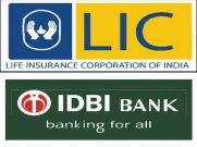 IDBI में 51% हिस्सेदारी खरीदेगा LIC, मिली मंजूरी