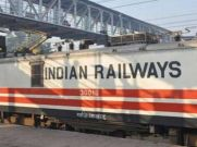IRCTC: पांच ट्रेनों की टिकटों के दाम हुए कम