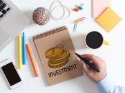 अगले एक साल के लिए निवेश के 5 बेहतर विकल्प