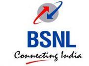 बीएसएनएल ने प्राइवेट टेलिकॉम कंपनियों के मुकाबले दिया बेहतर
