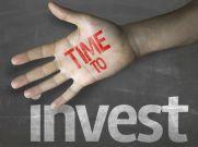आवास फाइनेंशियर्स का आपीओ खुला, जाने कैसे करे निवेश
