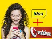 वोडाफोन आइडिया ग्राहकों को मिलेगा कैशबैक, पेटीएम से हुआ