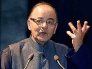 मोदी सरकार का बड़ा फैसला, तीन बैंकों का होगा मर्जर