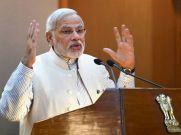 आयुष्मान भारत योजना लॉन्च, 5 राज्यों को नहीं मिलेगा लाभ