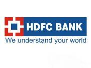 HDFC बैंक UPI एप का उपयोग पैसे भेजने और प्राप्त करने में