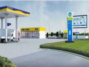 रिलायंस और बीपी मिलकर 2000 पेट्रोल पंप खोलेंगी