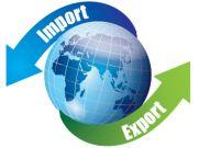 सितंबर में आयात 10.45% बढ़ा, निर्यात में 2.15% की गिरावट आयी