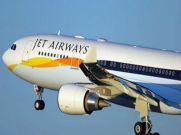 टाटा ग्रुप जेट एयरवेज की हिस्सेदारी खरीदेगा