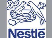नेस्ले पर 100 करोड़ की मुनाफाखोरी का आरोप
