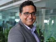 Paytm के मालिक को ब्लैकमेल कर 20 करोड़ रुपए की मांगी फिरौती