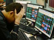 मंगलवार को बैंक शेयरों में बड़ी गिरावट