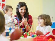 बच्चों के लिए फाइनेंशियल प्लानिंग कैसे करें