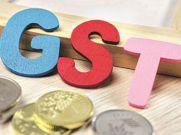 CAG कर रहा GST के कामकाज का रिव्यू