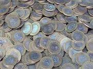 जल्द ही 75 रुपए का सिक्का जारी करेगी सरकार, जानें खासियत