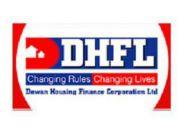 DHFL का मुनाफा 52.5% बढ़ा, आय 33.8% बढ़ी