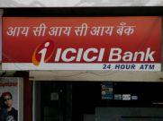 आईसीआईसीआई बैंक ने फिक्स्ड डिपॉजिट पर ब्याज बढ़ाया