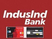 इंडसइंड बैंक का बटन वाला पहला क्रेडिट कार्ड