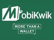 10 सेकेंड में खरीदें मोबिक्वक से इंश्योरेंस