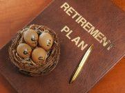 रिटायरमेंट से पहले बनाएं ये 5 प्लान