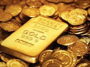 जानें आज क्या रही बहुमूल्य धातुओं की कीमत