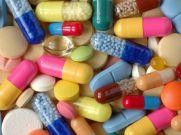 दवाओं की ऑनलाइन बिक्री पर सरकार की लगी रोक