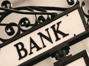 20 दिसंबर से पहले निपटा ले काम, 5 दिन बंद रहेंगे बैंक