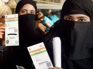 Aadhaar के लिए यदि कंपनी ने दबाव डाला तो जुर्माने के साथ जेल